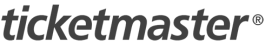 http://rfacdn.nz/live/assets/media/ticketmaster-logo_mediumThumb.png