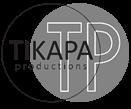 https://rfacdn.nz/live/assets/media/tikapa-productions-logo.png
