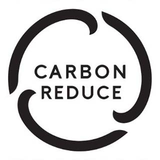 Auckland Live + ACVE gains Toitū carbonreduce certification