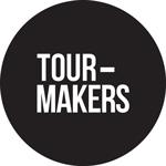 https://rfacdn.nz/live/assets/media/tourmakers-black-150x150.jpg