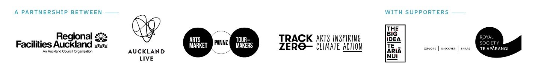 https://rfacdn.nz/live/assets/media/track-zero-logo.jpg