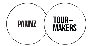 https://rfacdn.nz/live/assets/media/ttour-maker-auckland-live.jpg