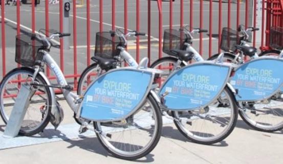 https://rfacdn.nz/live/assets/media/waterfront-bike-hire.jpg