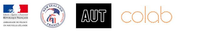 http://rfacdn.nz/live/assets/media/waterlight-graffiti-logo-3.jpg