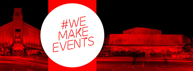 https://rfacdn.nz/live/assets/media/we-make-events-auckland-live-680x250.jpg
