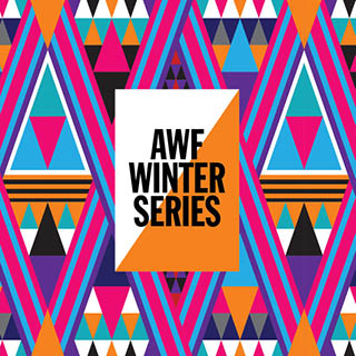 AWF Winter Series