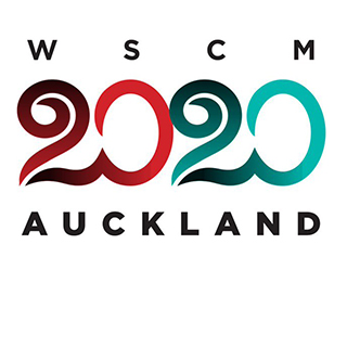Aotearoa to become the choral music capital of the world in July 2020