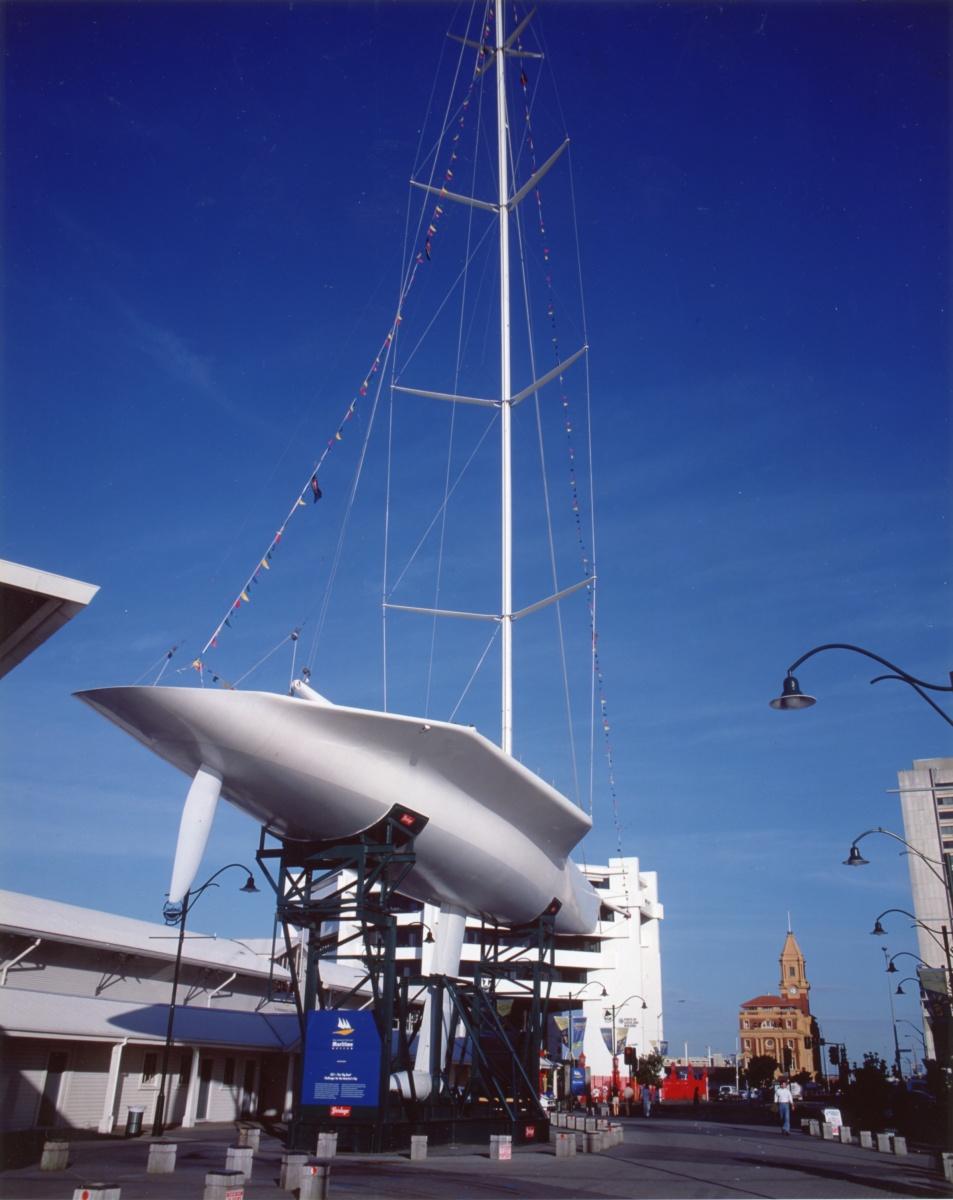 http://rfacdn.nz/maritime/assets/media/17.jpg