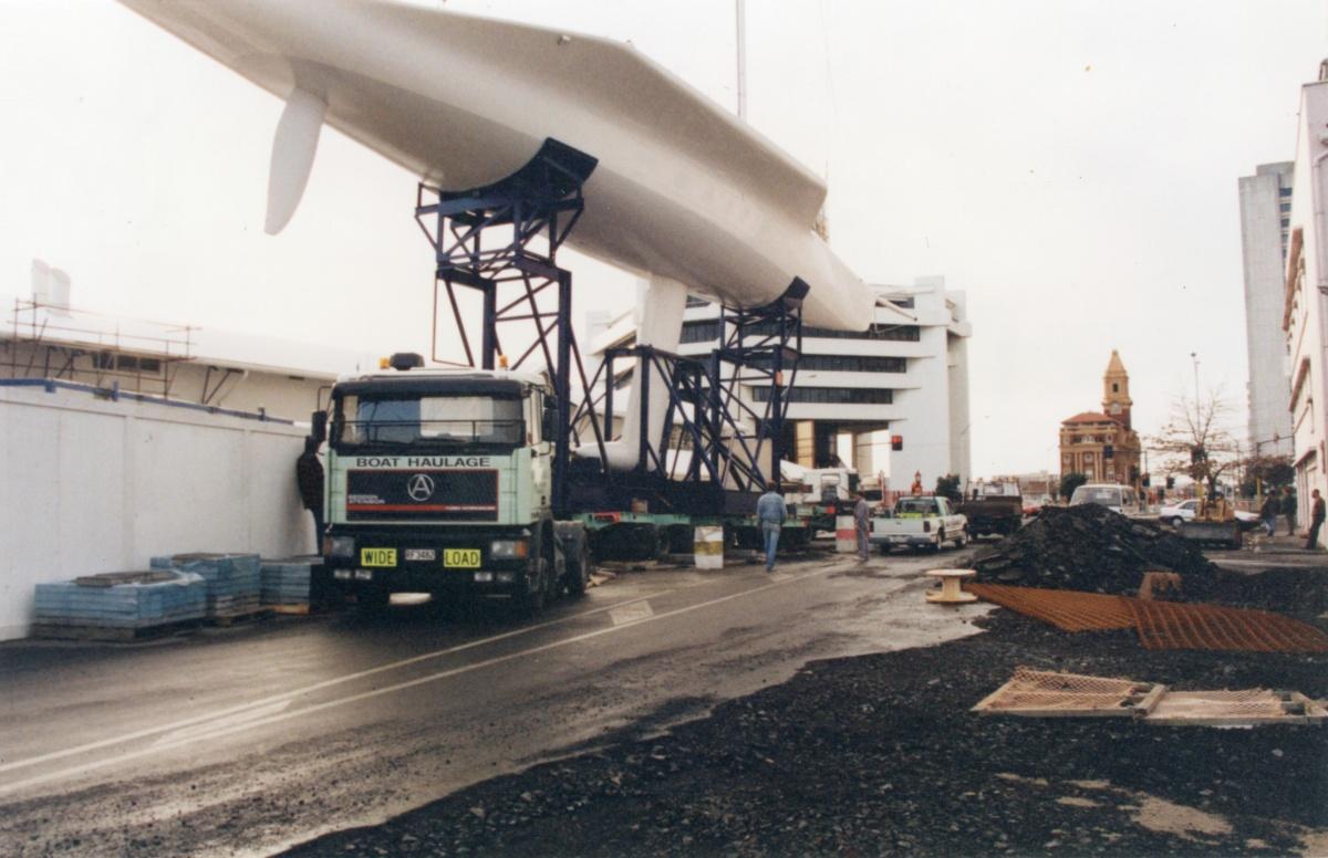 http://rfacdn.nz/maritime/assets/media/26-2.jpg
