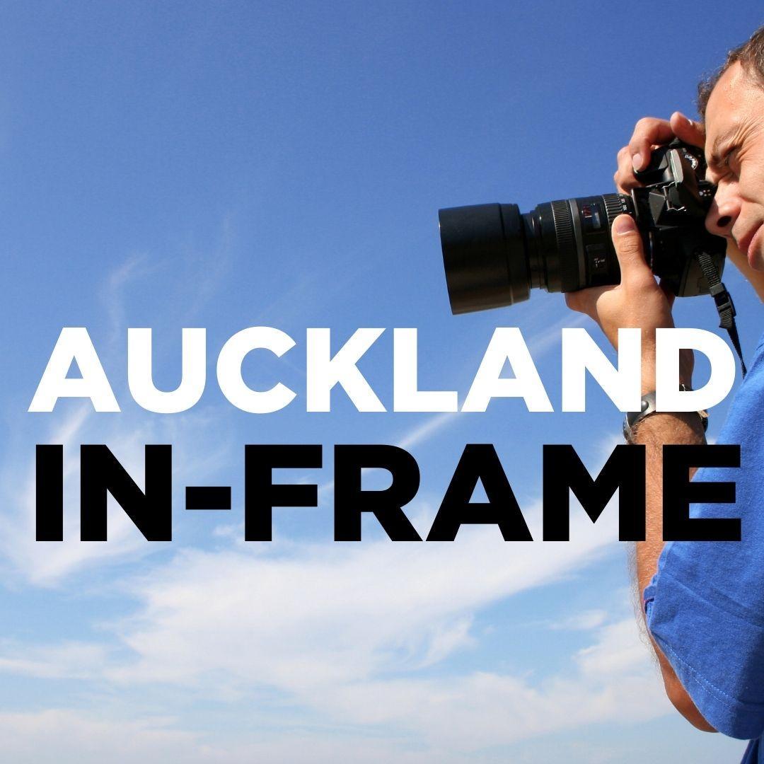 https://rfacdn.nz/maritime/assets/media/auckland-in-frame-1.jpg