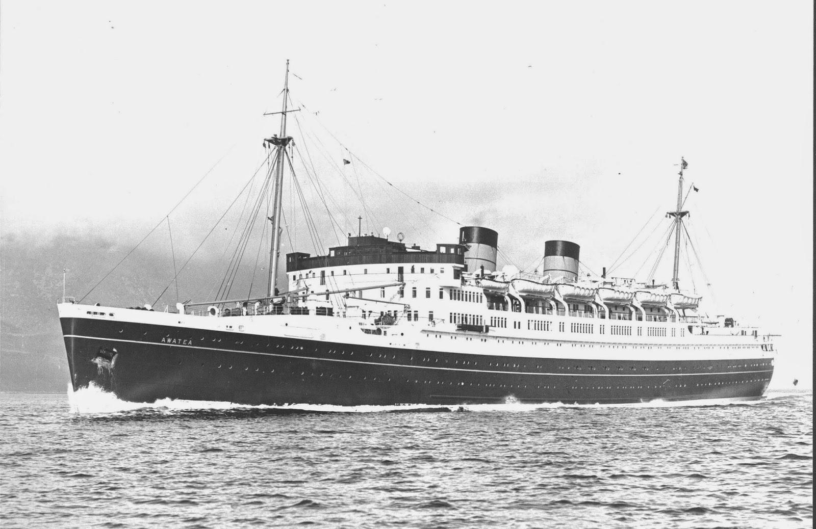 https://rfacdn.nz/maritime/assets/media/awatea-auckland-maritime-society-collection-vnzmm.jpg