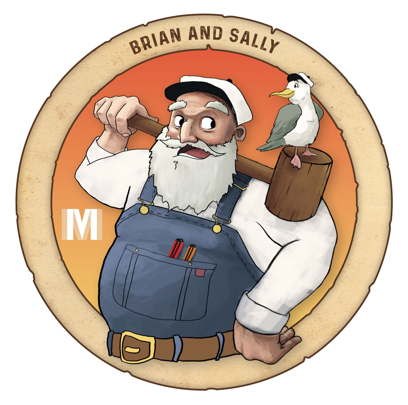 https://rfacdn.nz/maritime/assets/media/brian-and-sally-sticker.jpg