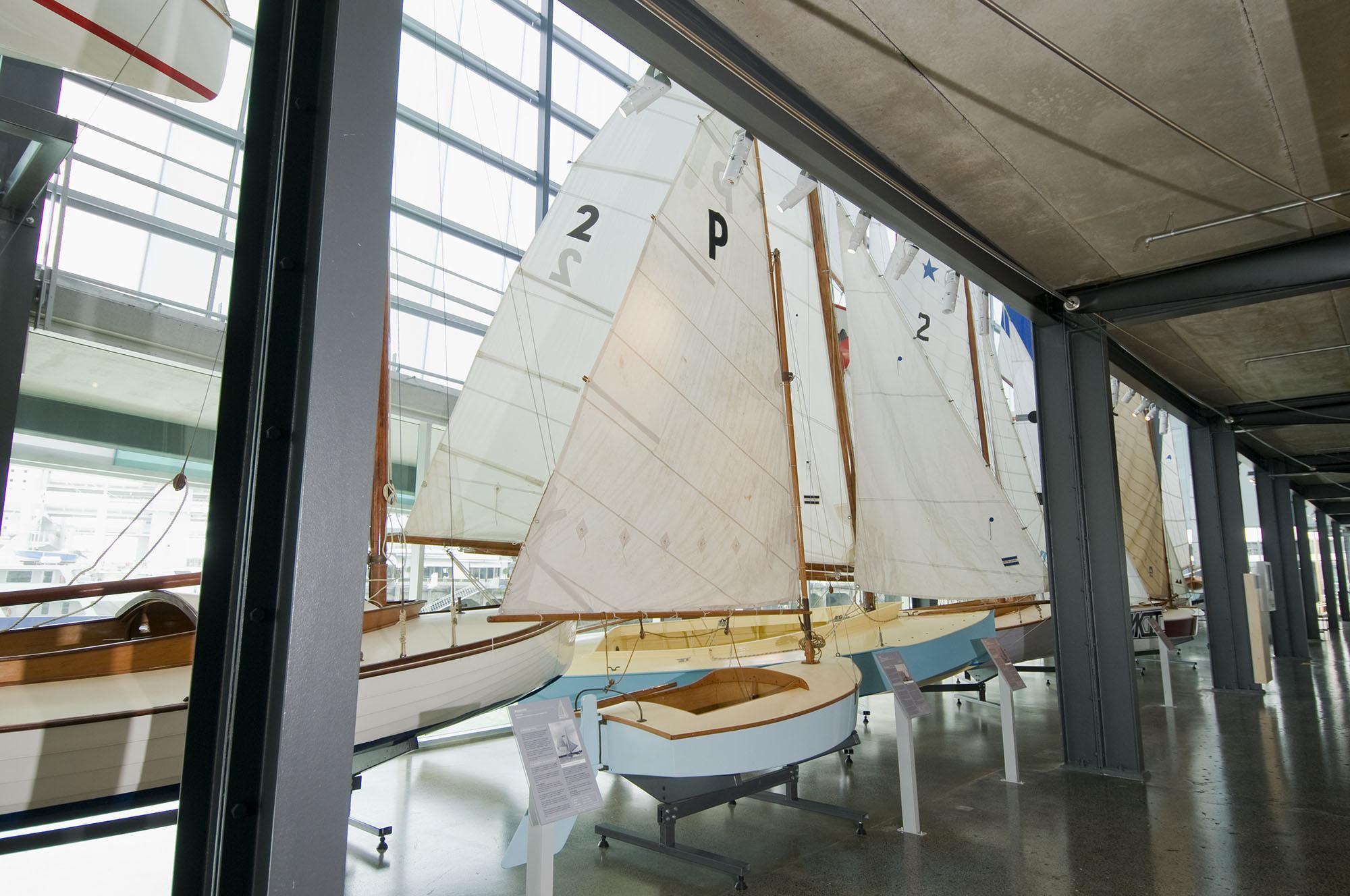 https://rfacdn.nz/maritime/assets/media/bwbm-yachting-hall-gallery.jpg