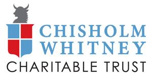 https://rfacdn.nz/maritime/assets/media/chisholm-whitney-charitable-trust.jpg