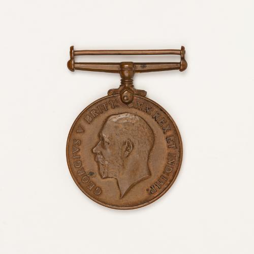 https://rfacdn.nz/maritime/assets/media/davey-medal-thumb-2.png
