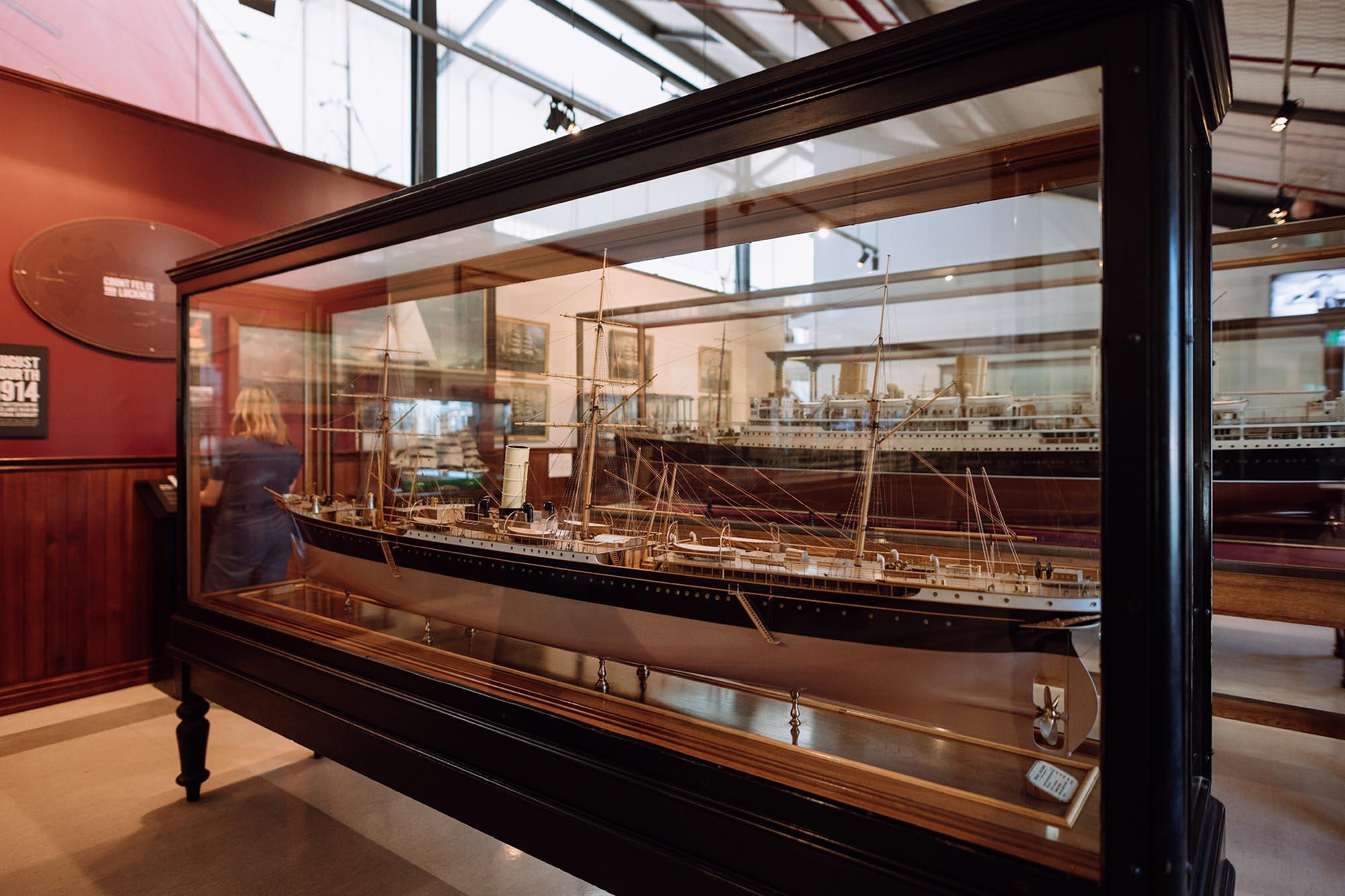 https://rfacdn.nz/maritime/assets/media/display-models-gallery-carousel.jpg