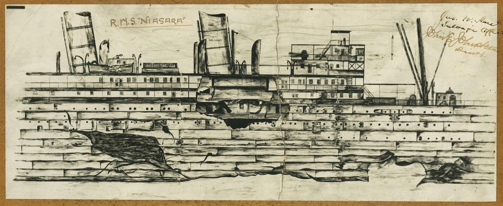 https://rfacdn.nz/maritime/assets/media/drawing-of-mine-damage-to-niagara-june-1940-vnzmm-4325.jpg