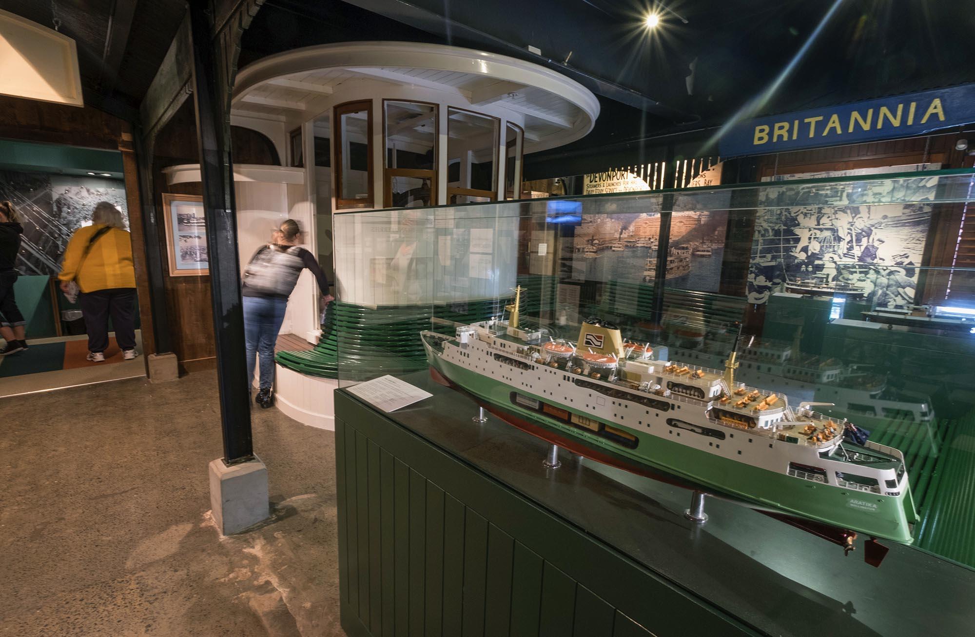 https://rfacdn.nz/maritime/assets/media/ferries-carousel.jpg