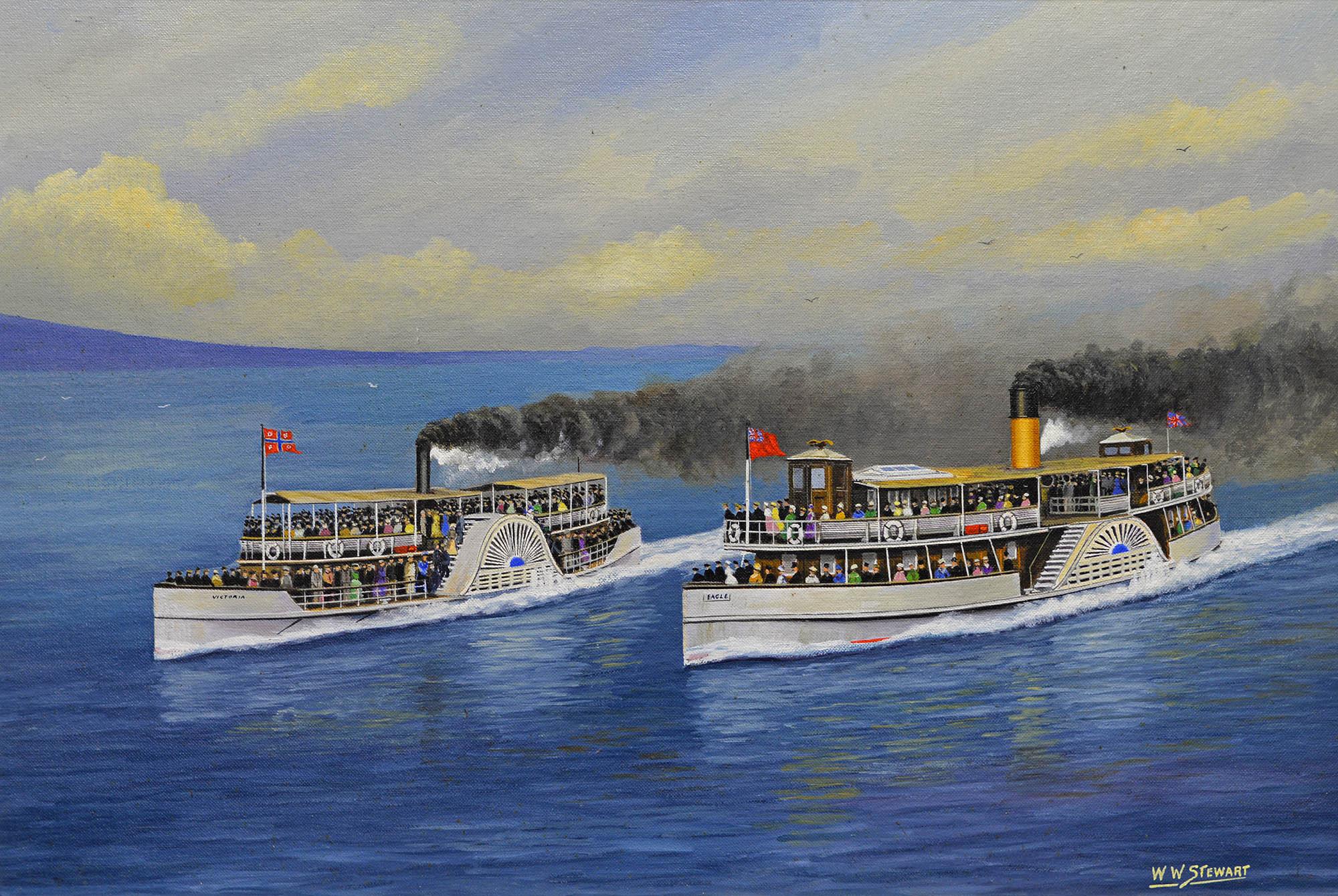 https://rfacdn.nz/maritime/assets/media/ferries-on-the-waitemata-edmiston-archive.jpg