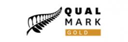 https://rfacdn.nz/maritime/assets/media/gold-qual_mediumThumb.png