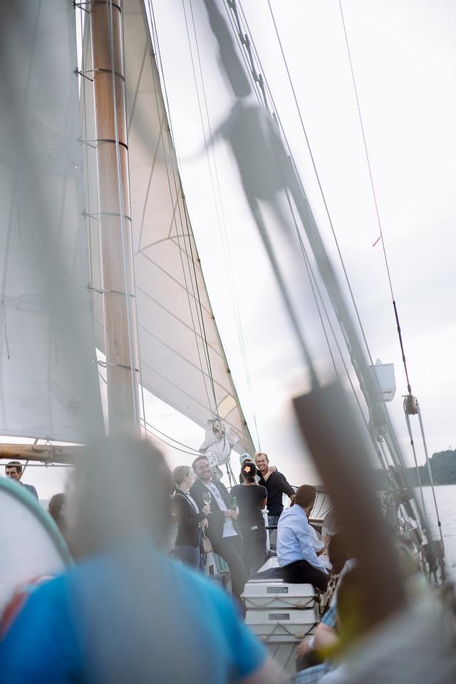 https://rfacdn.nz/maritime/assets/media/i-4btczgc-x2.jpg