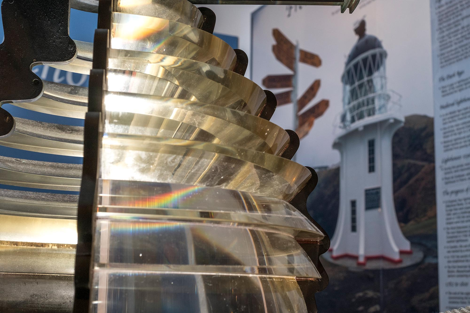 https://rfacdn.nz/maritime/assets/media/kiwis-and-the-coast-lighthouse-carousel.jpg