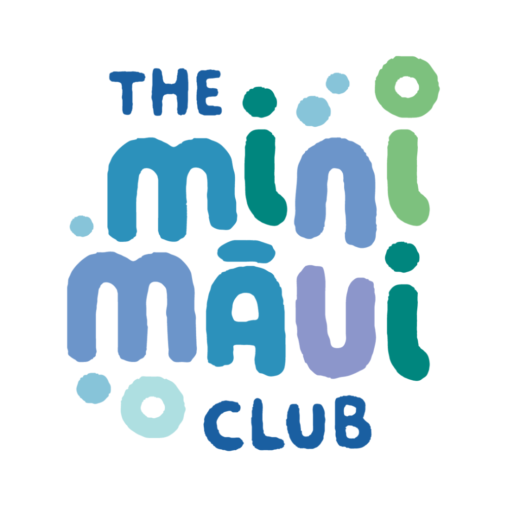 https://rfacdn.nz/maritime/assets/media/mini-maui-square.png