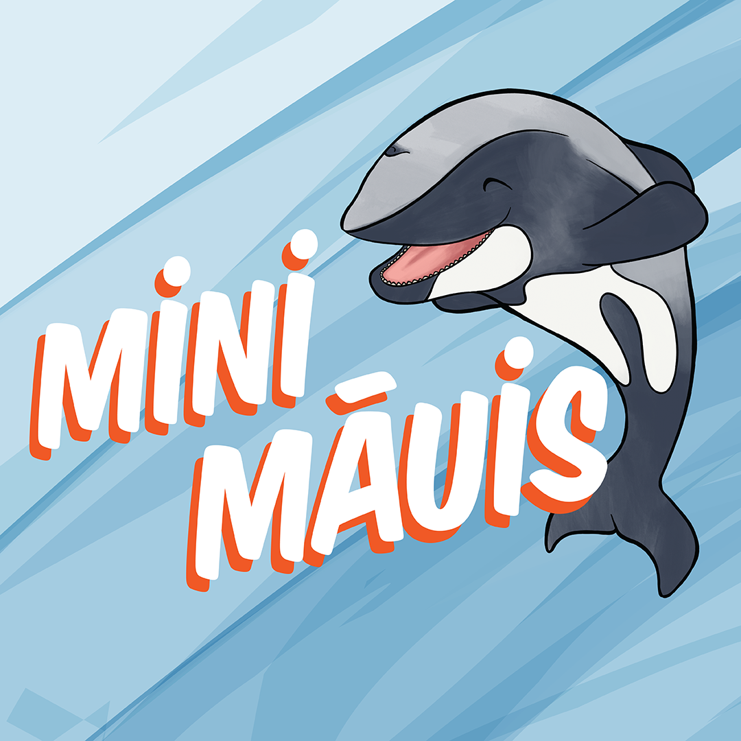 https://rfacdn.nz/maritime/assets/media/mini-mauis-web-banner-square-new.png