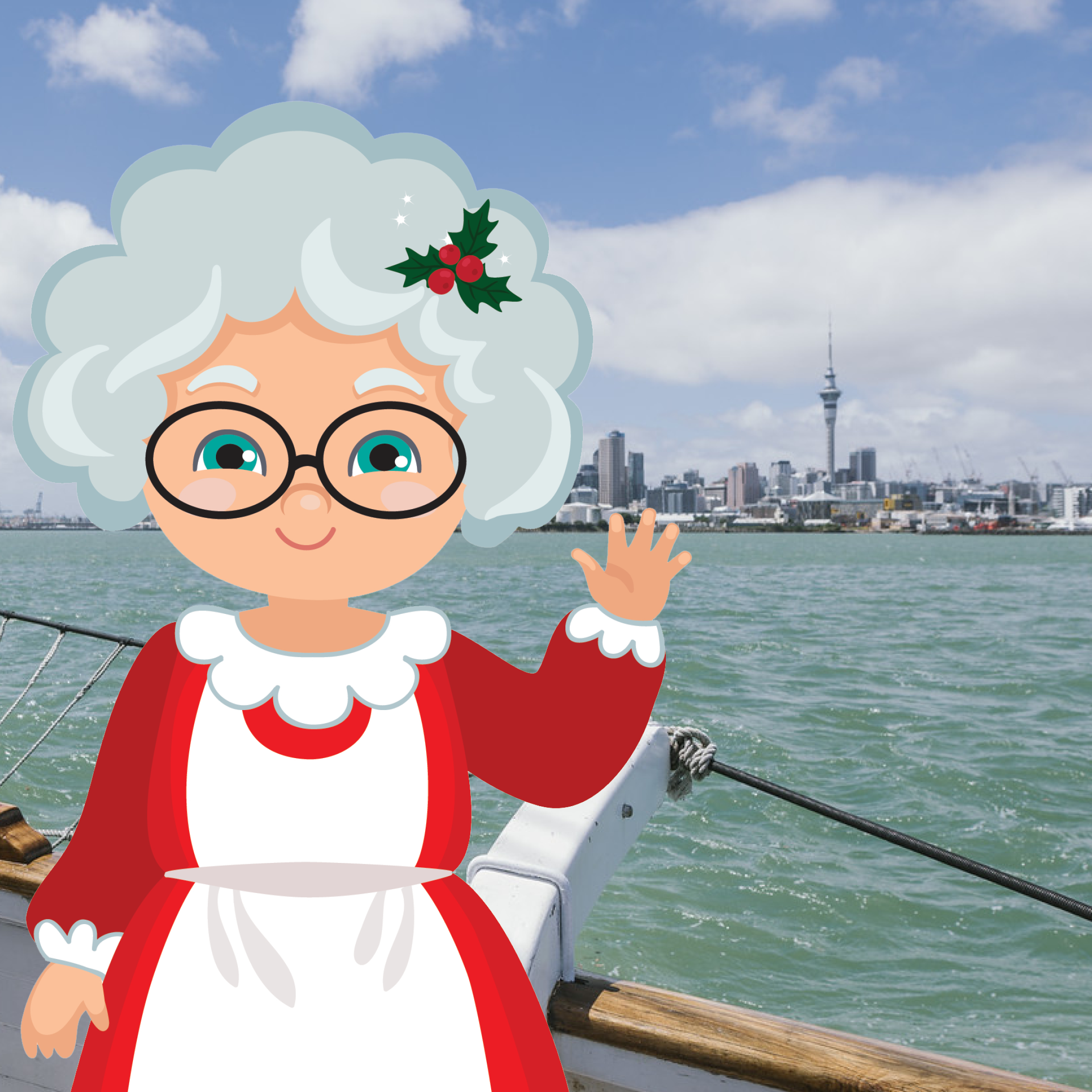 https://rfacdn.nz/maritime/assets/media/mrs-clause-thumbnail.png