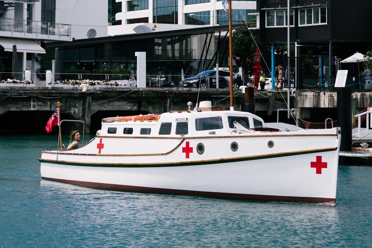 https://rfacdn.nz/maritime/assets/media/nautilus-sailing-harbour-carousel.jpg