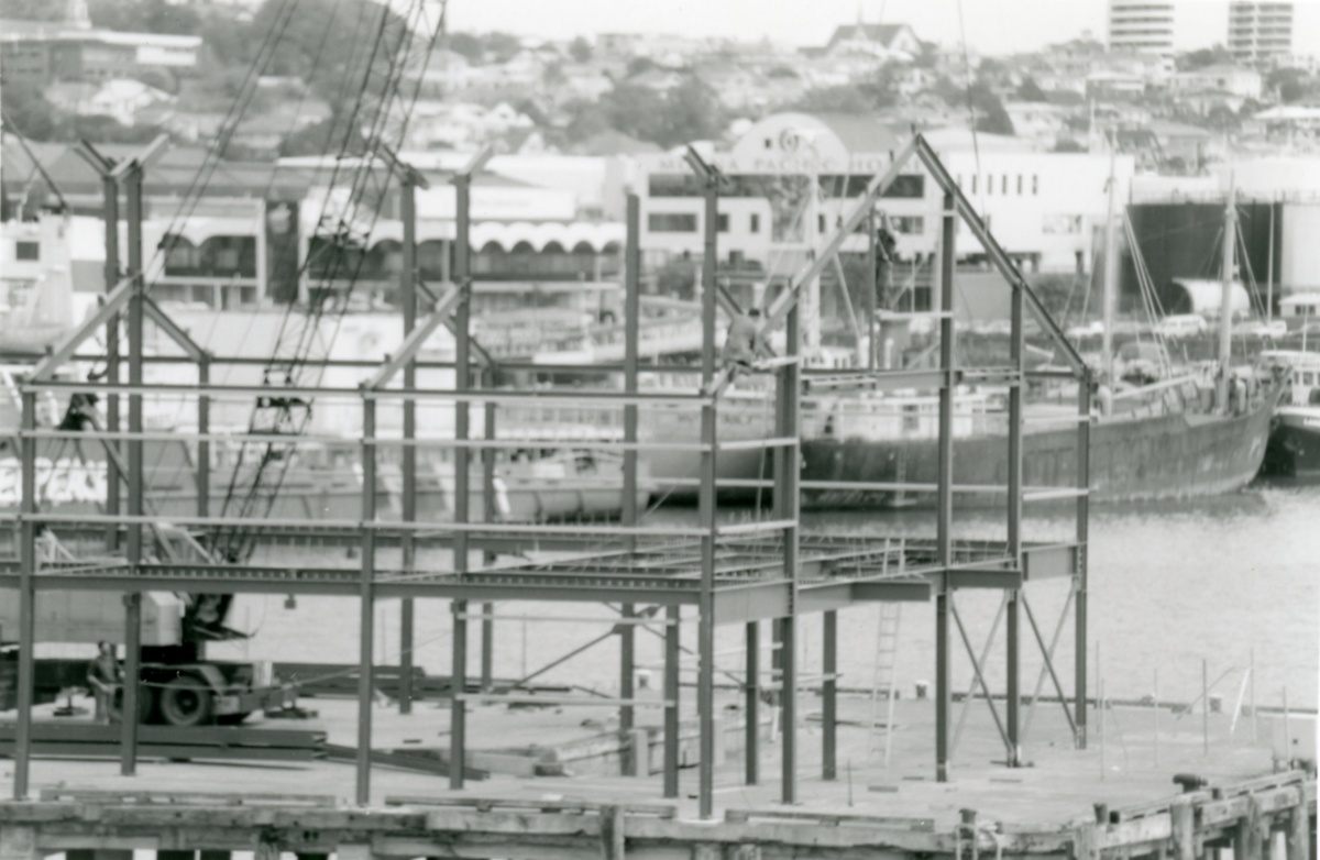 https://rfacdn.nz/maritime/assets/media/nzmmbuild-1992-0925.jpg