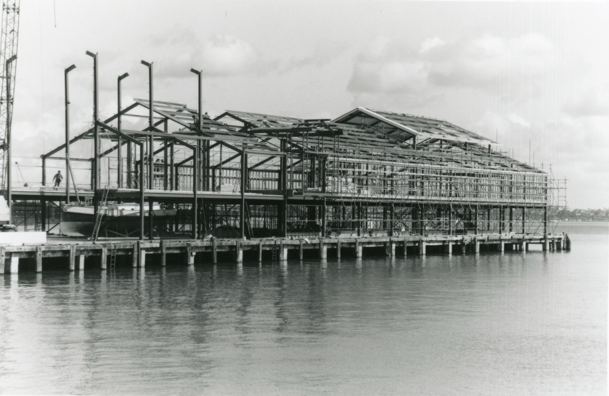 https://rfacdn.nz/maritime/assets/media/nzmmbuild-1992-1028.jpg