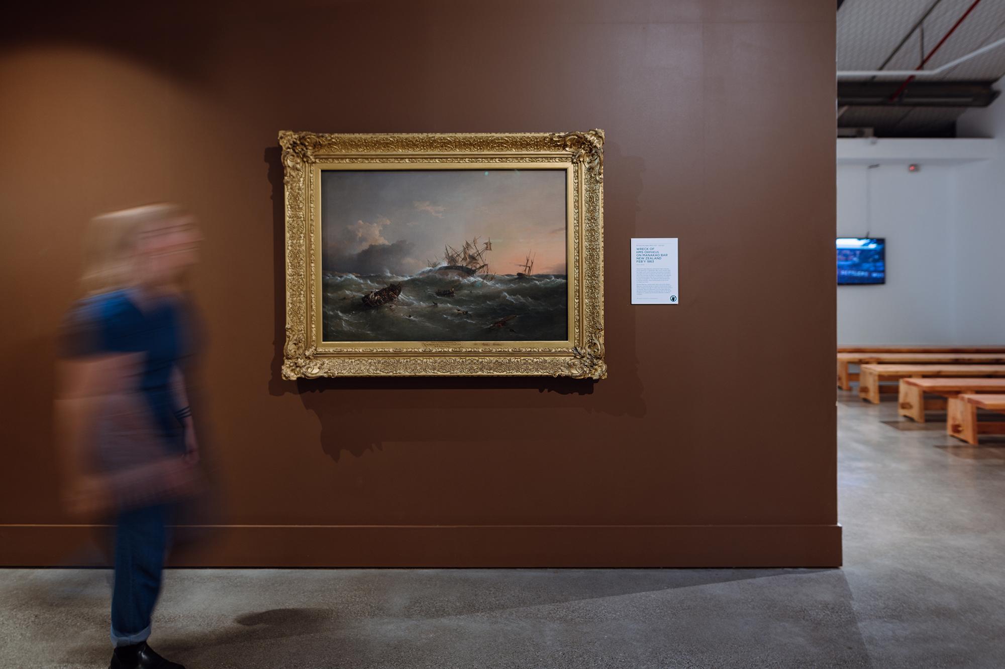 https://rfacdn.nz/maritime/assets/media/orpheous-edmiston-gallery-carousel.jpg
