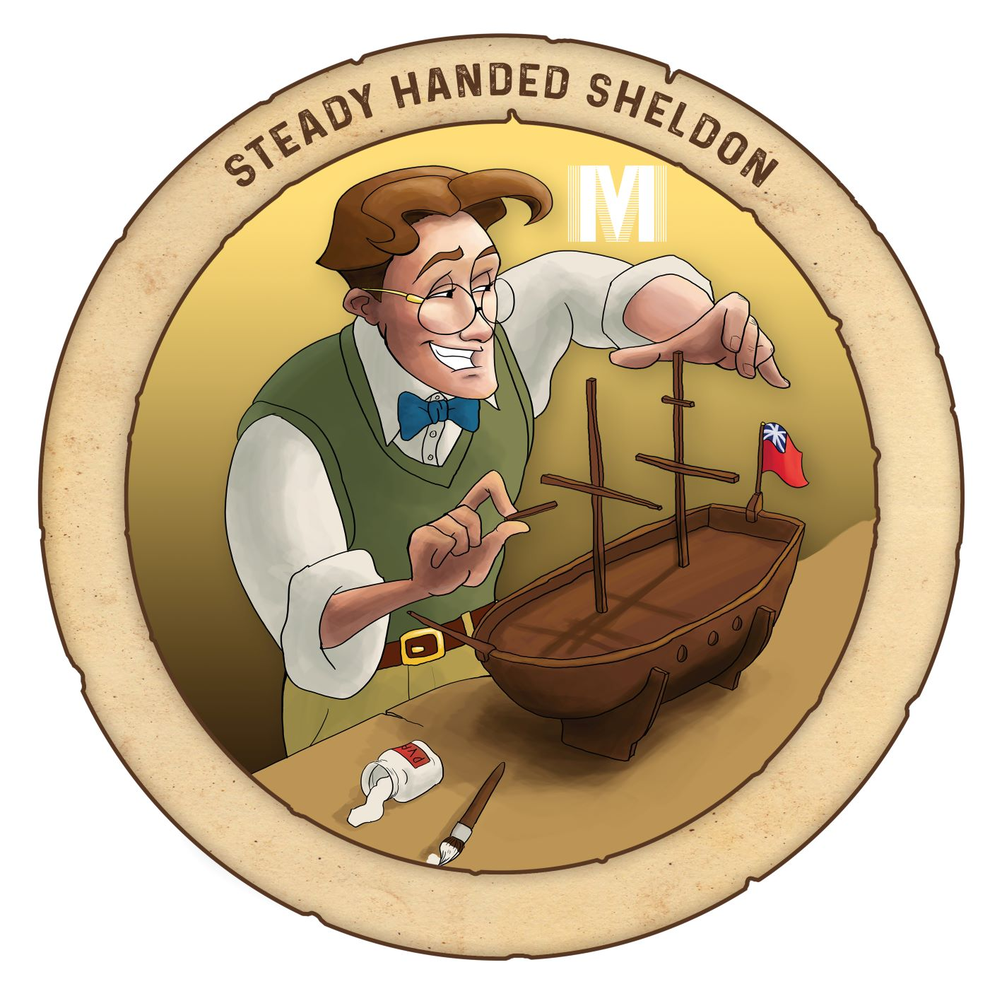 https://rfacdn.nz/maritime/assets/media/sheldon-sticker.jpg
