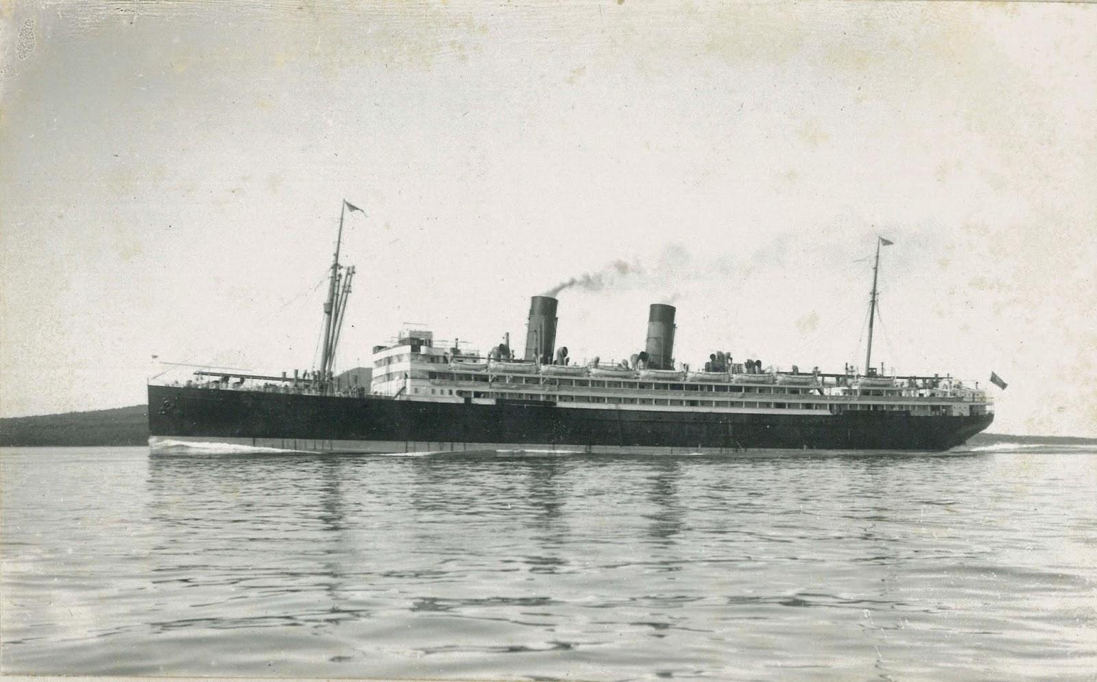 https://rfacdn.nz/maritime/assets/media/ss-niagara-bill-laxon-collection-vnzmm.jpg