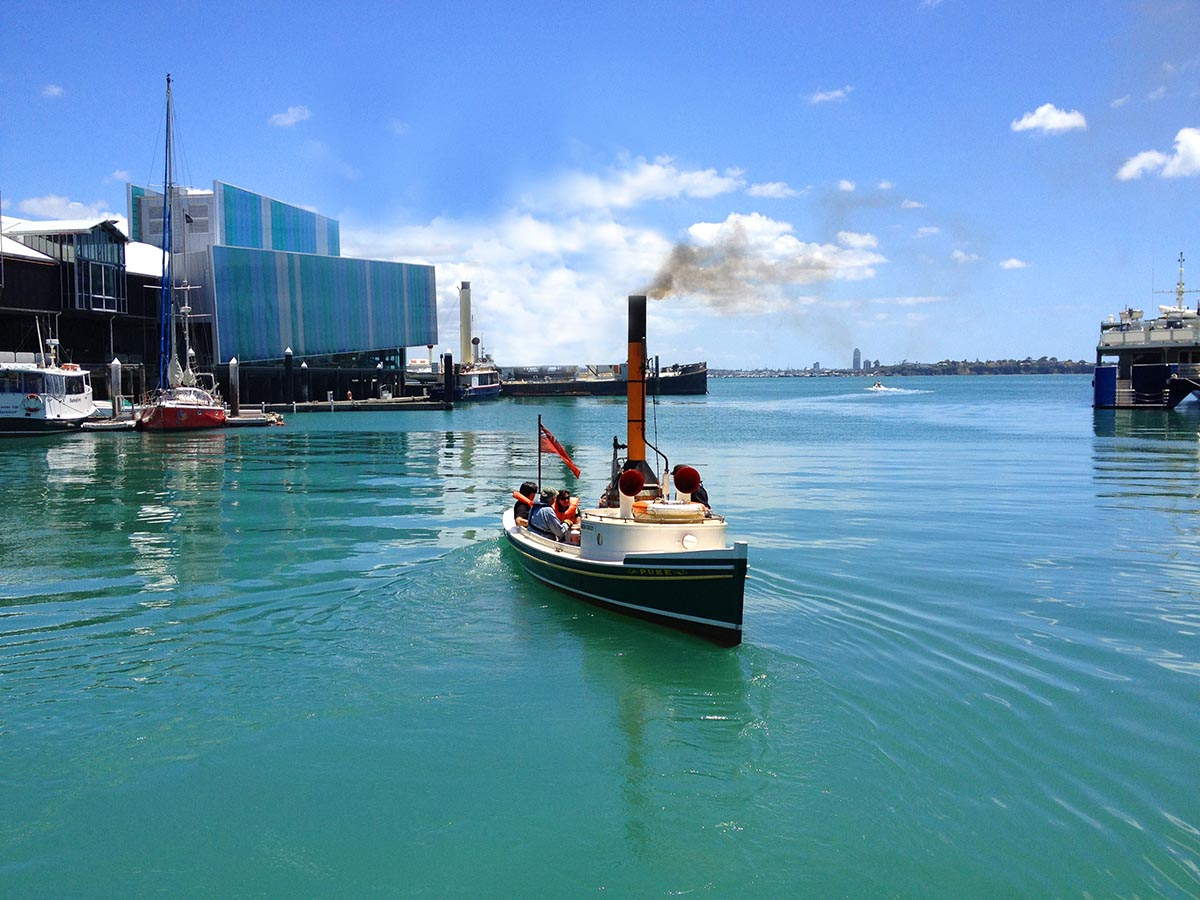 https://rfacdn.nz/maritime/assets/media/ss-puke-sailing-steam-harbour-2-carousel.jpg
