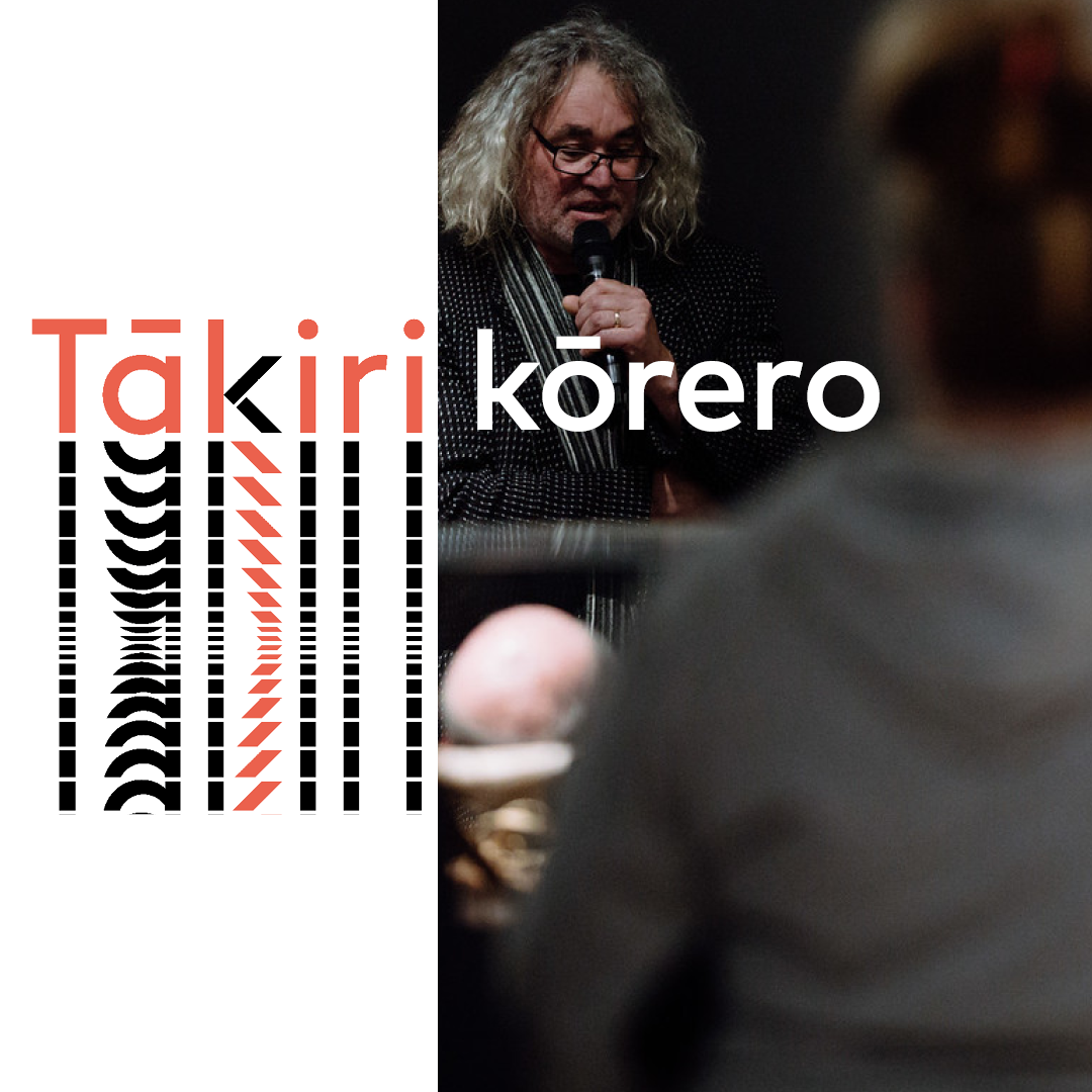 https://rfacdn.nz/maritime/assets/media/takiri-korero.png