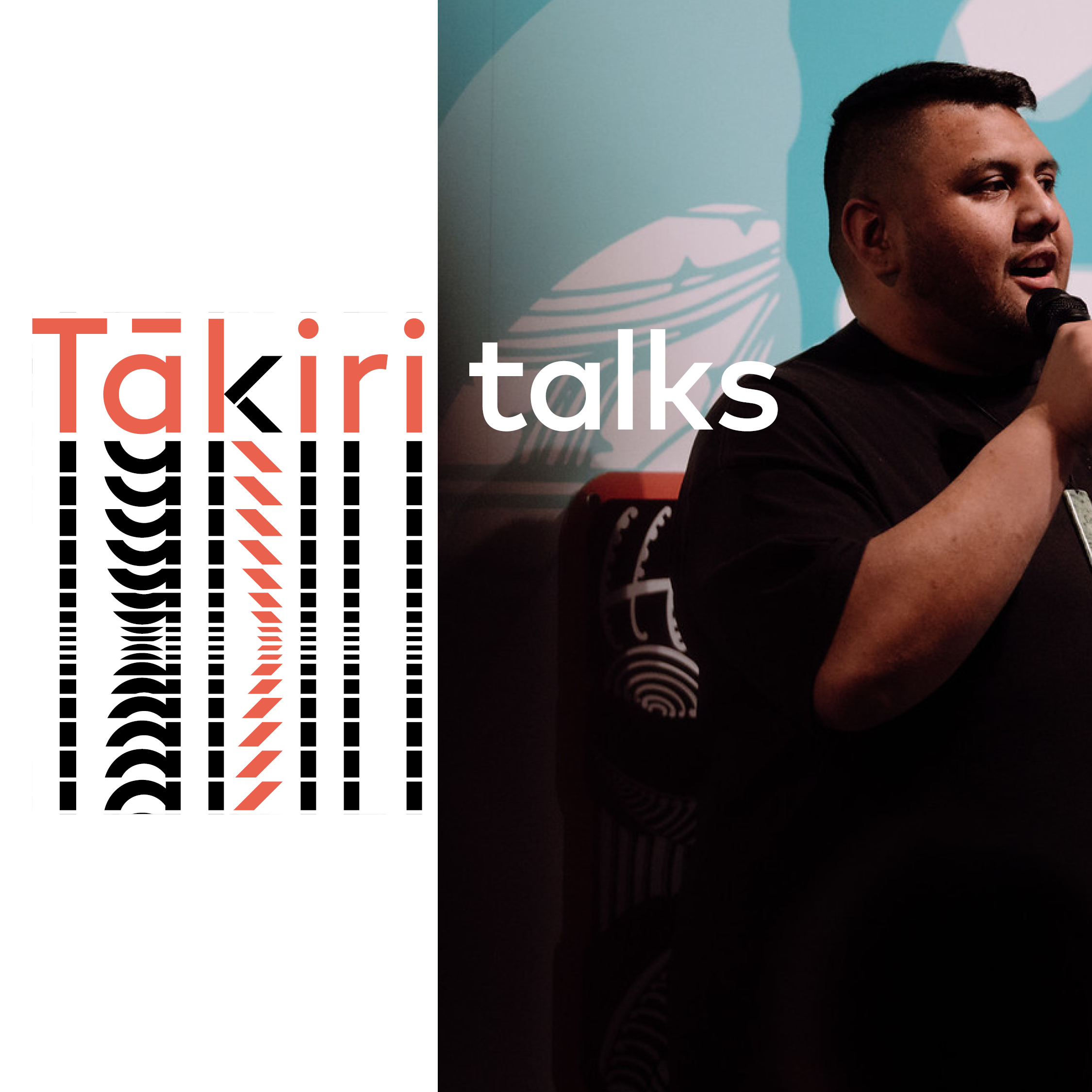 https://rfacdn.nz/maritime/assets/media/takiri-talks-whakarongo-mai-thumbnail.png