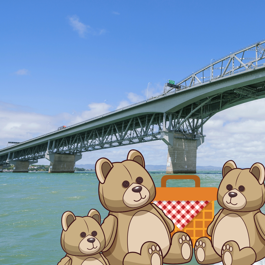 https://rfacdn.nz/maritime/assets/media/teddy-bears-picnic-thumbnail-2.png