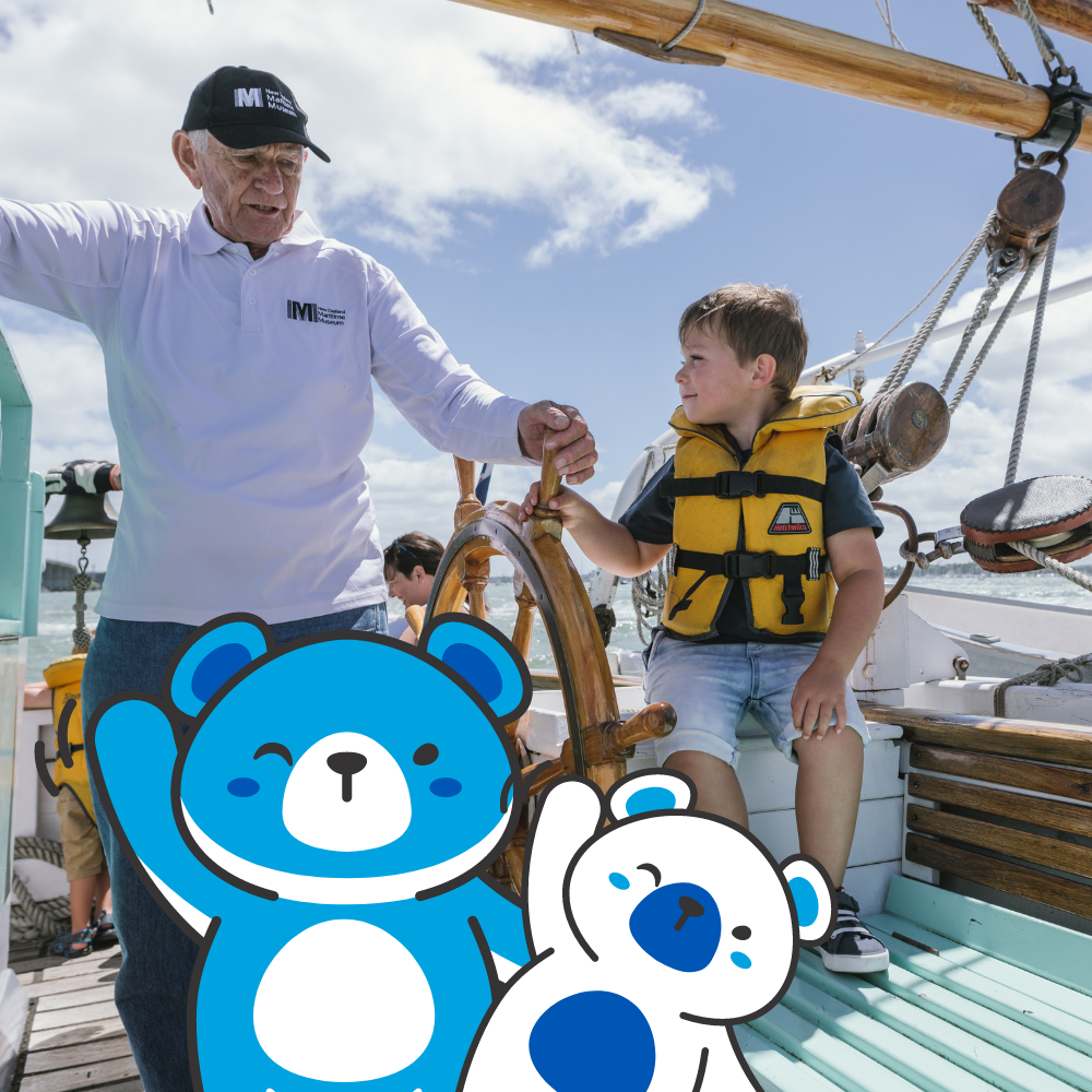 https://rfacdn.nz/maritime/assets/media/teds-on-ted-square.png