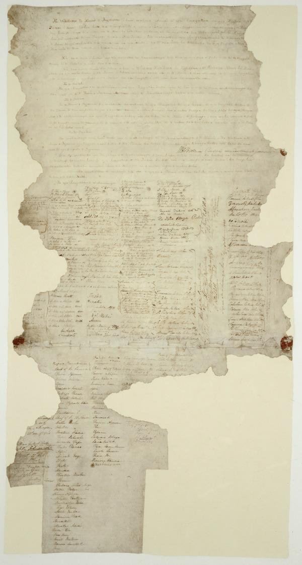 https://rfacdn.nz/maritime/assets/media/the-waitangi-sheet-of-the-treaty-of-waitangi-0.jpg