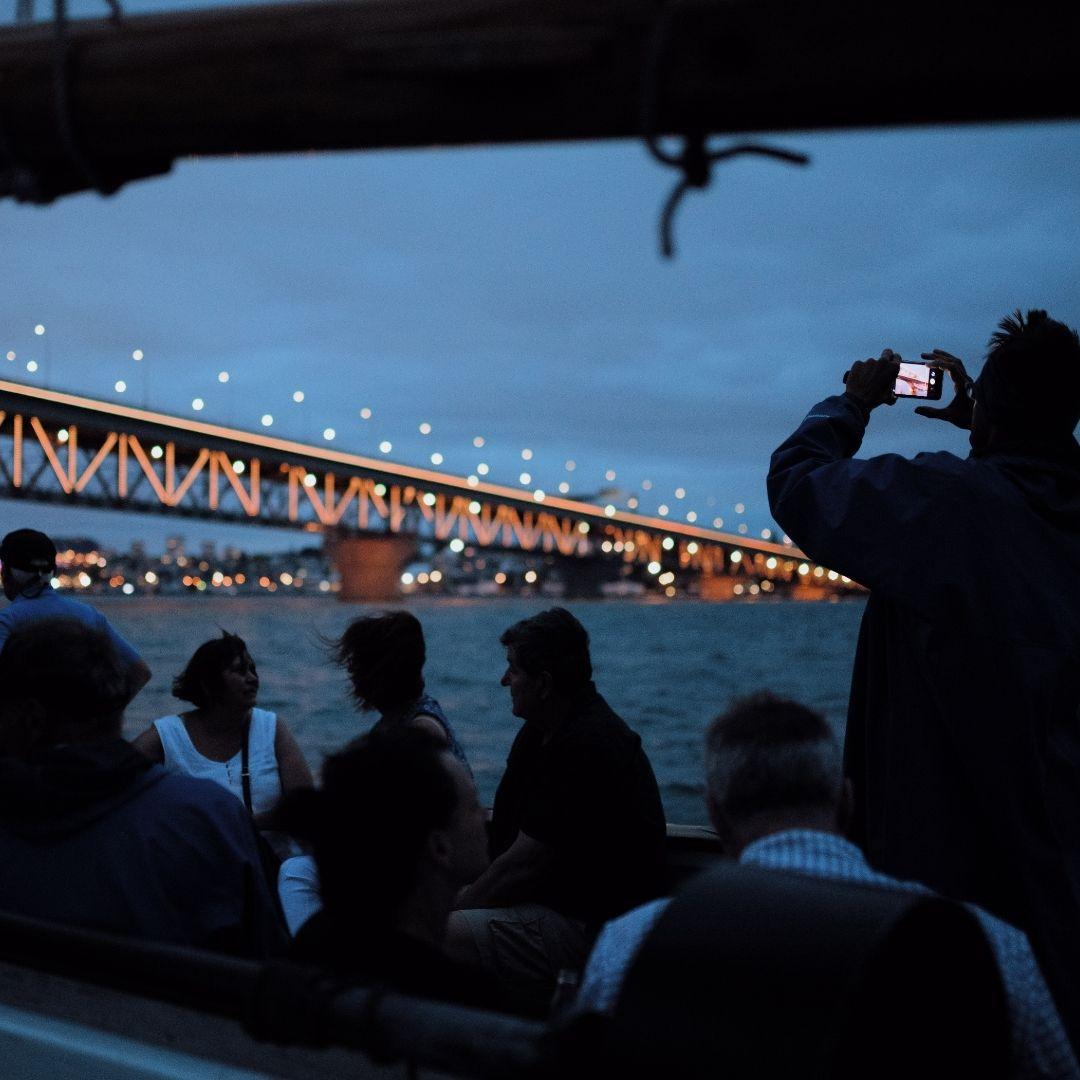 https://rfacdn.nz/maritime/assets/media/thumbnail-evening-sail.jpg