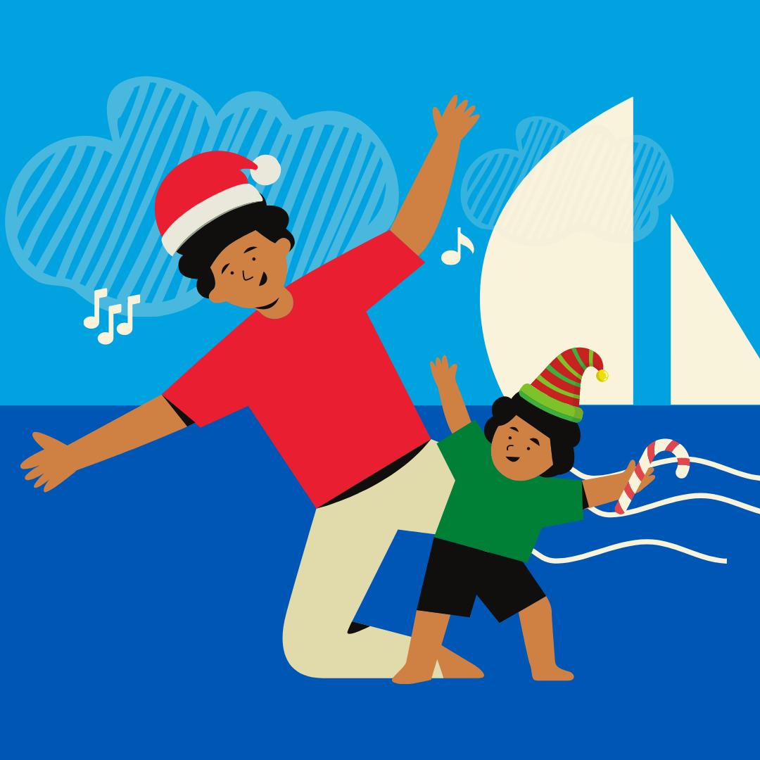 https://rfacdn.nz/maritime/assets/media/thumbnail-family-festive-fun-day.png