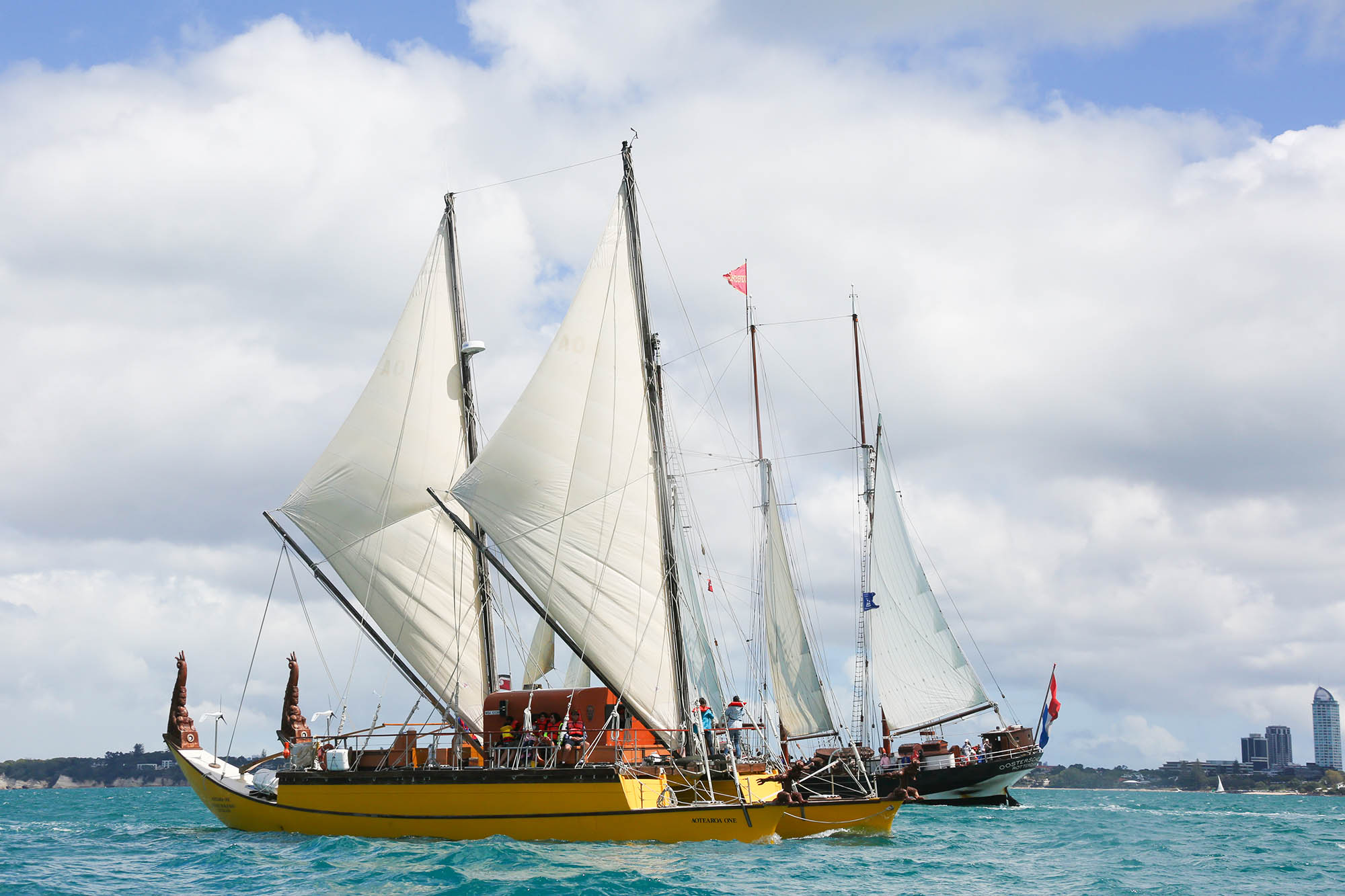 https://rfacdn.nz/maritime/assets/media/waka-te-toki-sailing-vessel-aotearoa-one-a1.jpg
