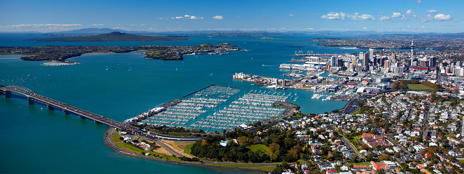 Economic boost for Auckland highlight success of Auckland Stadium Strategy