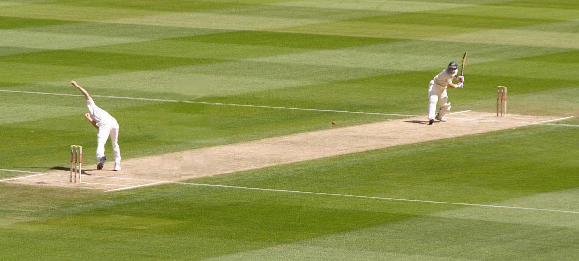 New Zealand cricket fans prefer boutique venues