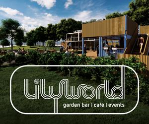 Lilyworld