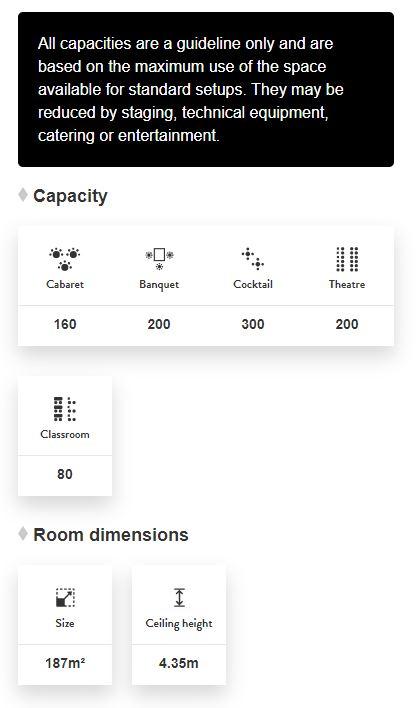 https://rfacdn.nz/stadiums/assets/media/mss-south-lounge-capcity-chart-100jpg.jpg