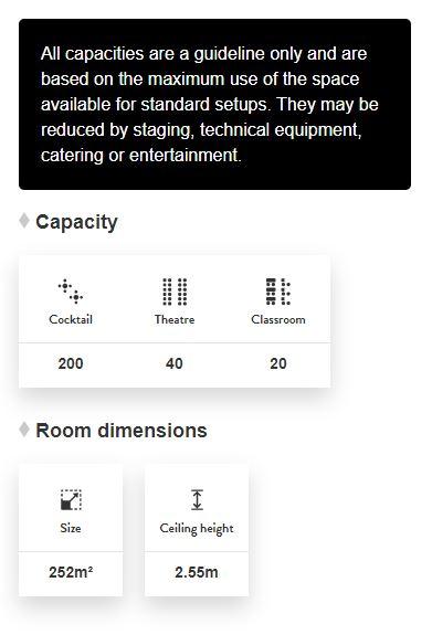 https://rfacdn.nz/stadiums/assets/media/mss-stacey-jones-lounge-capacity-chart-100jpg.jpg