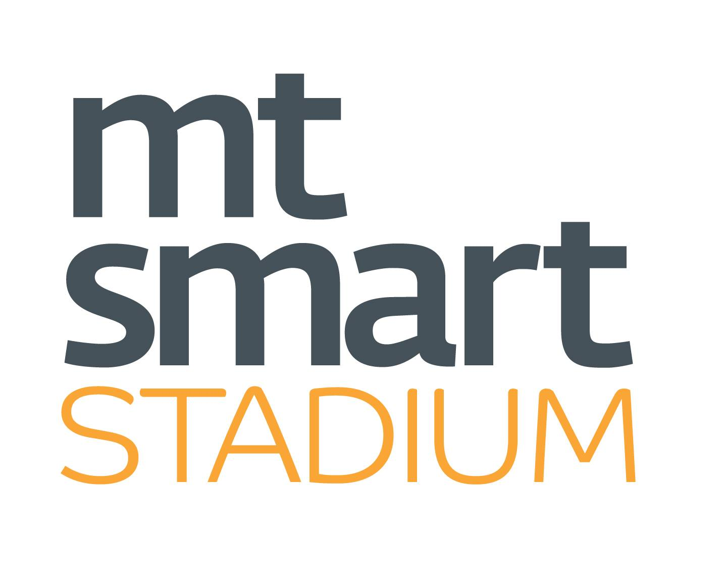 https://rfacdn.nz/stadiums/assets/media/mt-smart-stadium-logo.jpg